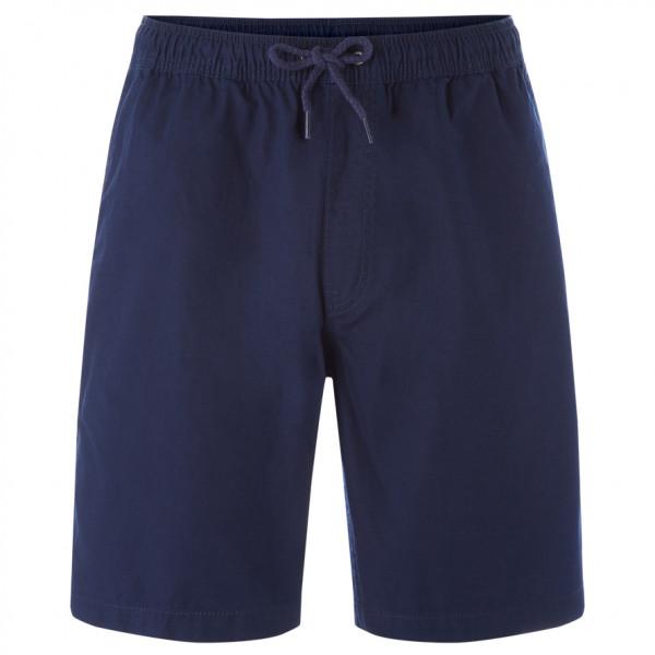 O'Neill - Elas. Summer Shorts - Shorts