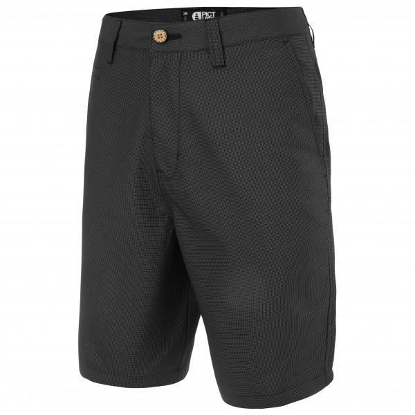 Picture - Noas - Shorts