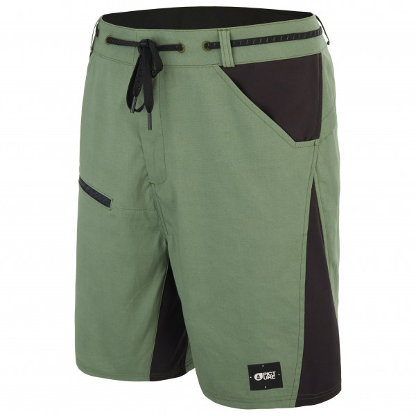 Picture - Robust - Shorts