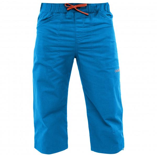 ABK - Zen Quarter Pant - Shortsit