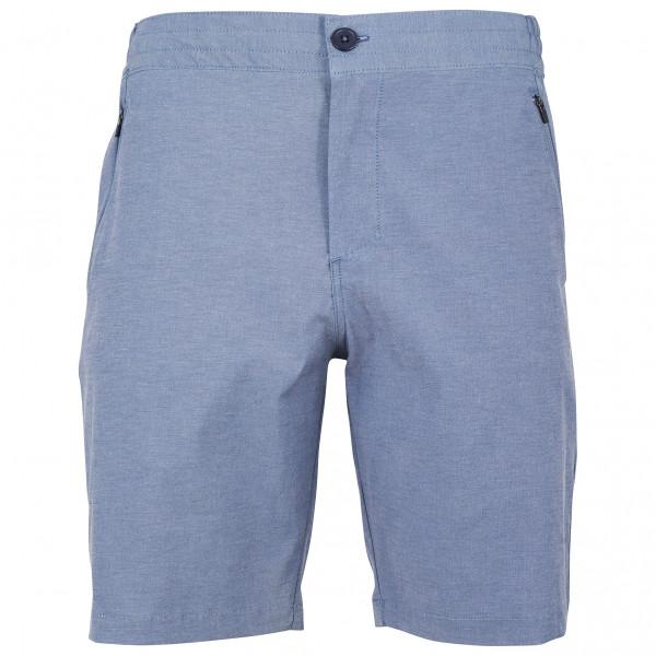 United By Blue - Travel Short - Shorts