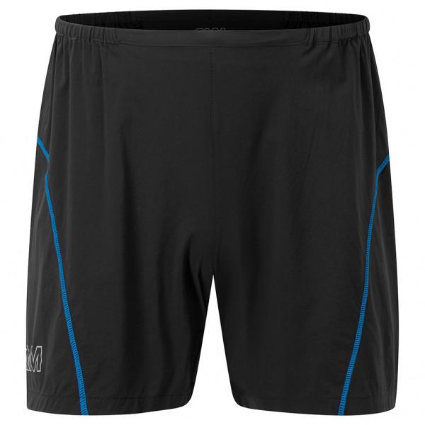 Pacelite Short - Running shorts