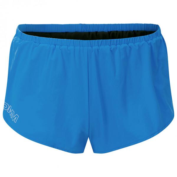 Speed Short - Running shorts