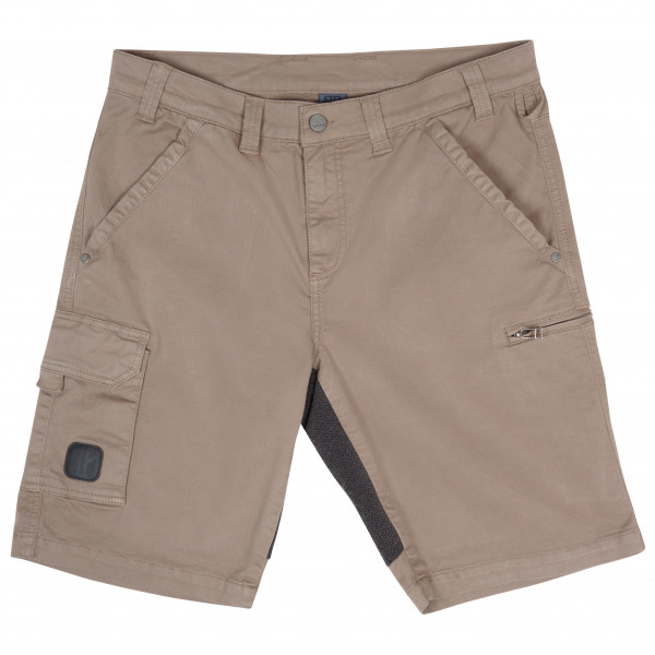 Elkline - Toolmaker - Shorts