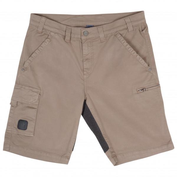 Elkline - Toolmaker - Shorts