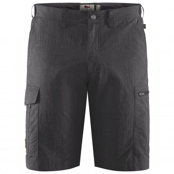Fjällräven - Travellers MT Shorts - Shorts