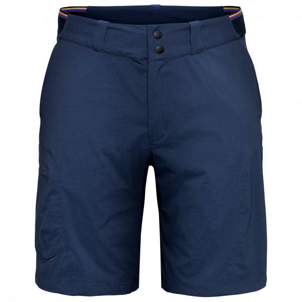 Elevenate - Randonnée Shorts - Shorts