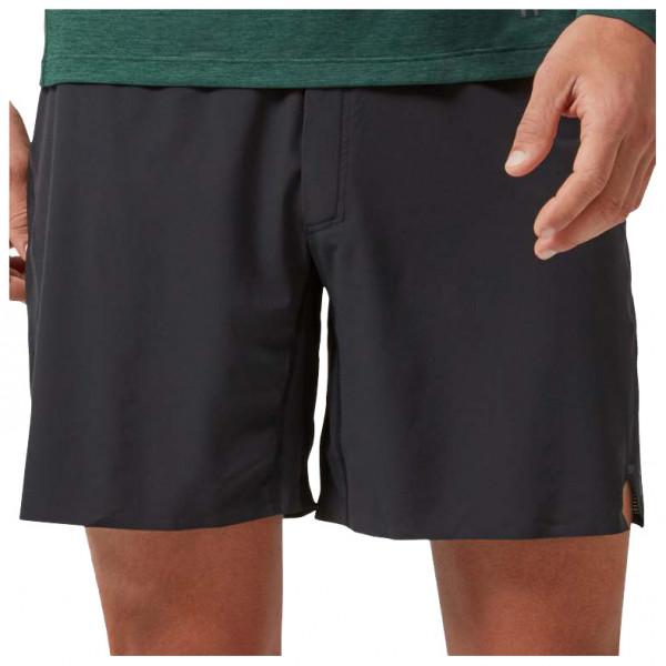 Lightweight Shorts - Running shorts