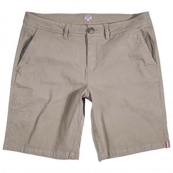 Dolomite - Settantasei Pants - Short