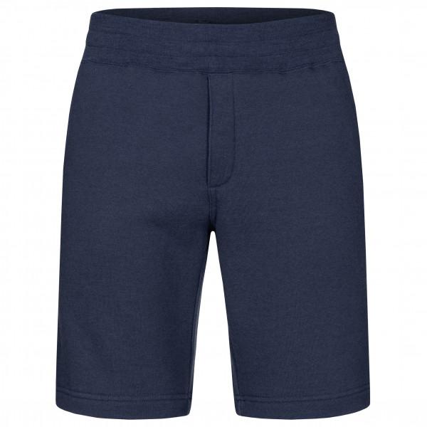 Knitted Shorts - Shorts