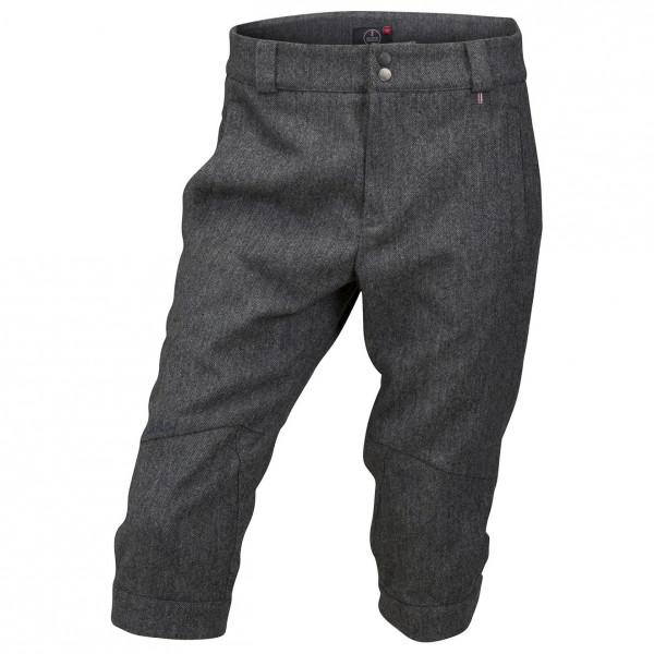Ulvang - Gudbrandsdalen Knickerbocker - Shorts