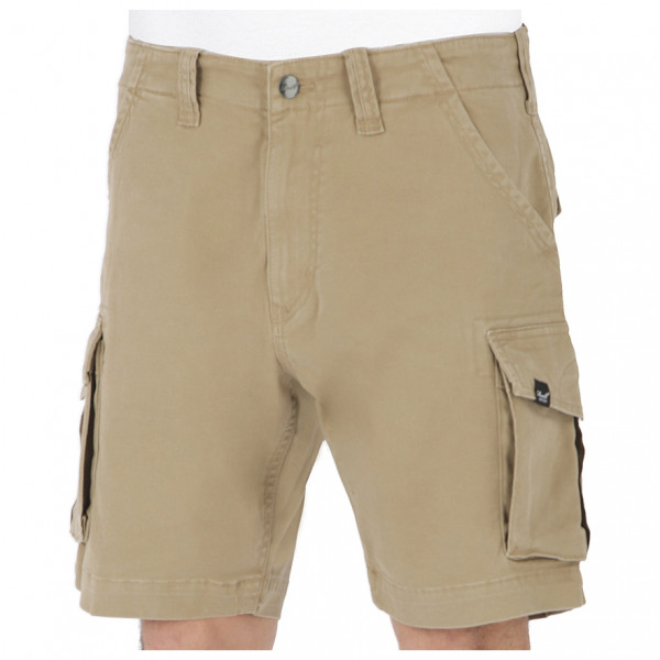 Reell - City Cargo Short ST - Shorts