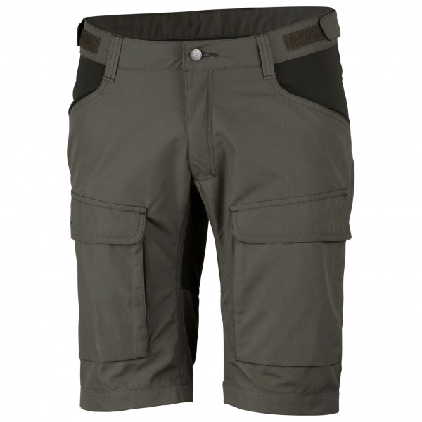 Lundhags - Authentic II Shorts - Shorts