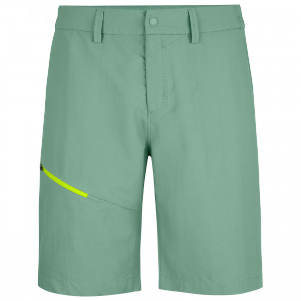 Salewa - Iseo Dry Shorts - Short