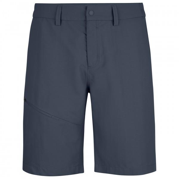 Salewa - Iseo Dry Shorts - Shorts