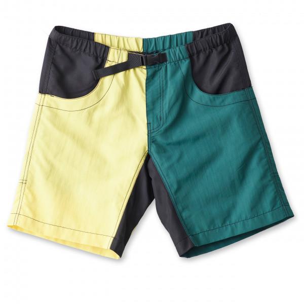 KAVU - Big Eddy Short - Pantalones cortos