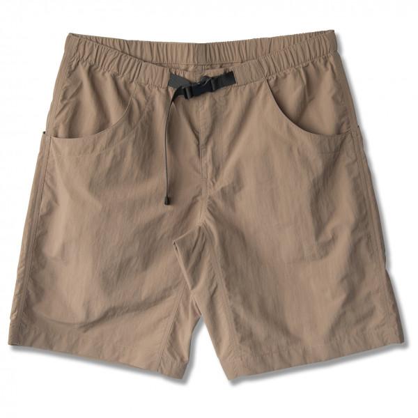 Big Eddy Short - Shorts