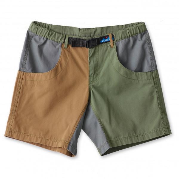 KAVU - Chilli Lite Short - Shorts