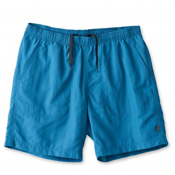 KAVU - River Short - Pantalones cortos
