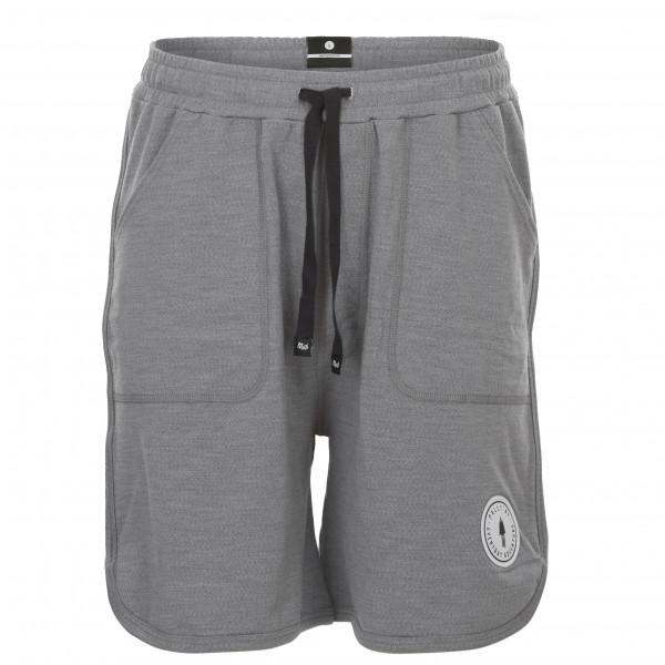 Pally'Hi - Shorts Trailsurfer - Shorts