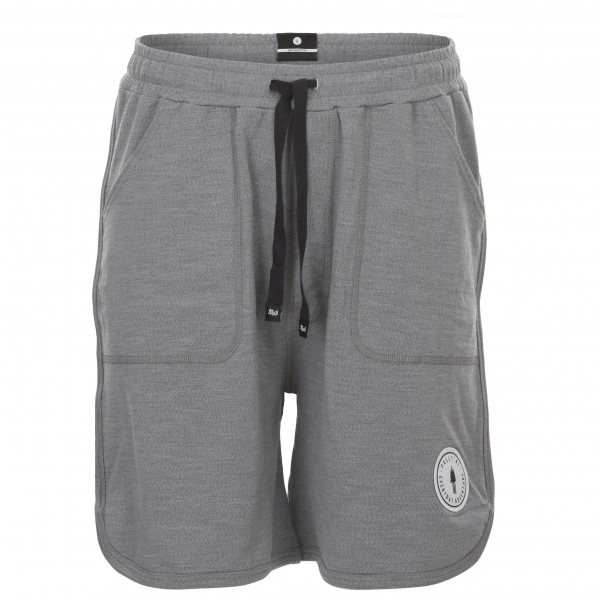 Pally'Hi - Shorts Trailsurfer - Short