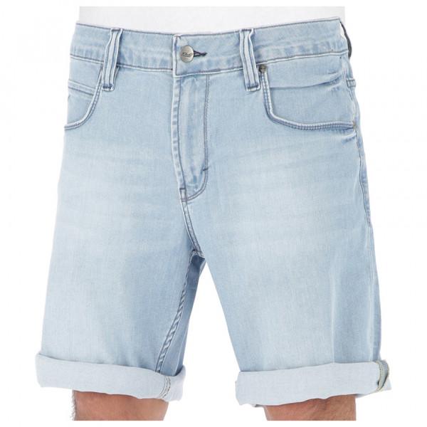 Rafter Short 2 - Shorts