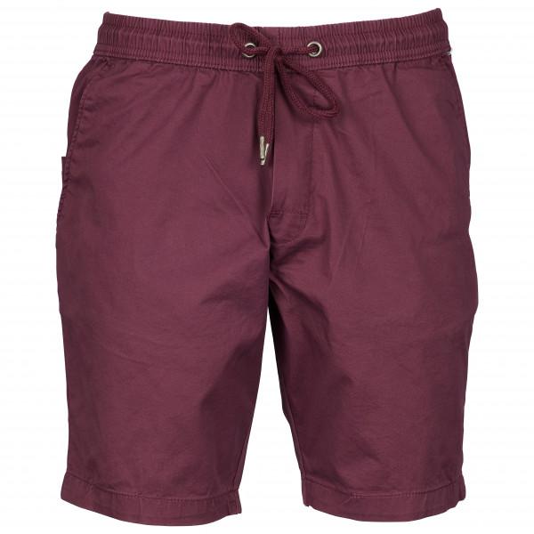 Reflex Easy Short LW - Shorts