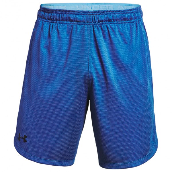 Knit Training Short - Shorts