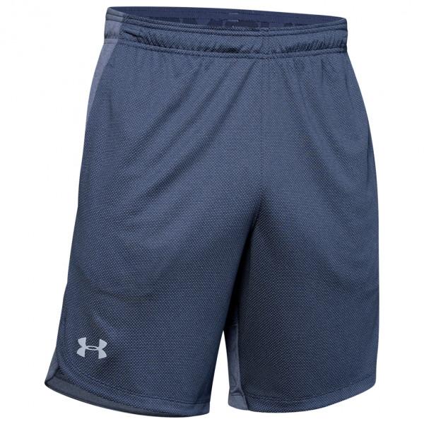Under Armour - Knit Training Short - Shorts