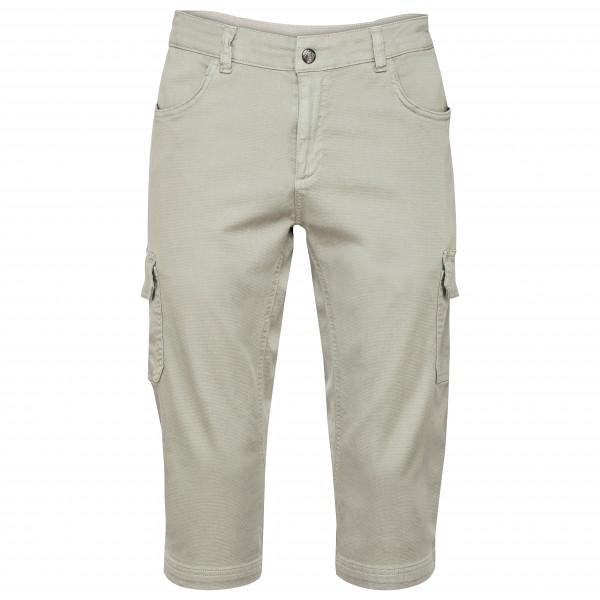 Chillaz - Barcelona - Shorts