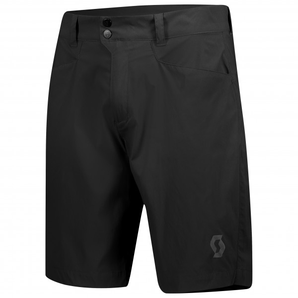 Scott - Trail Shorts MTN - Shorts