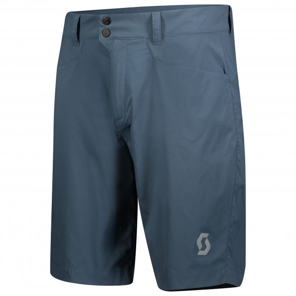 Scott - Trail Shorts MTN - Pantalones cortos