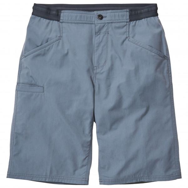 Marmot - Rubidoux Short 12'' - Shortsit
