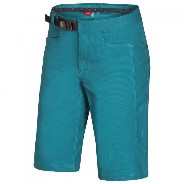 Ocun - Honk Shorts - Pantalón de escalada