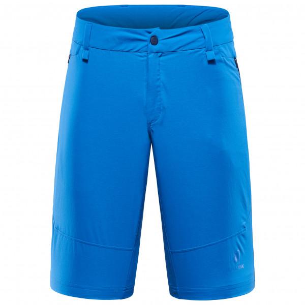 Black Yak - Canchim - Shorts
