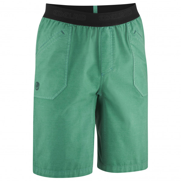 Legacy Shorts III - Shorts