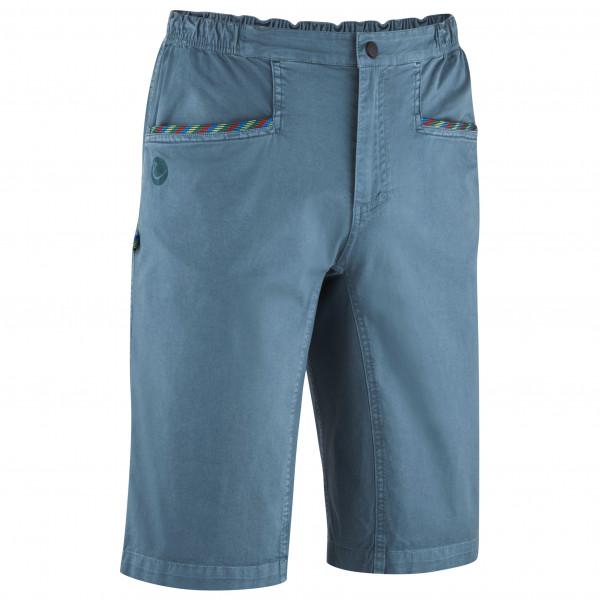 Edelrid - Monkee Shorts II - Shorts