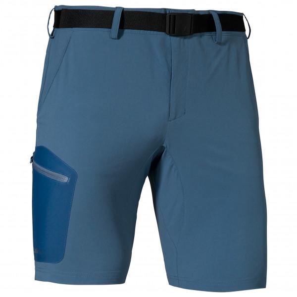 Schöffel - Shorts Tirol - Shorts
