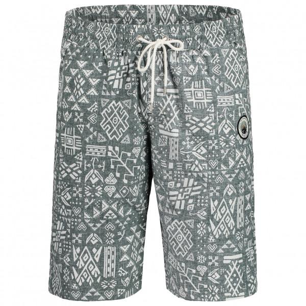 Maloja - CucuM. - Shorts