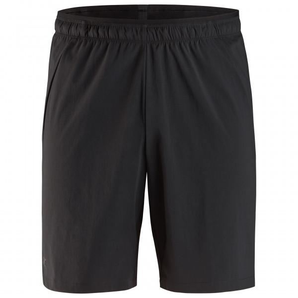 Incendo Short 9'' - Shorts