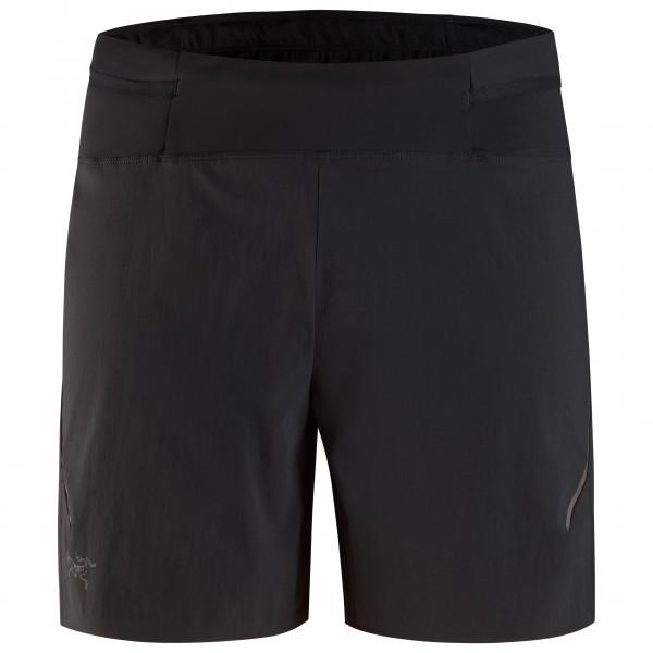 Motus Short 6'' - Running shorts