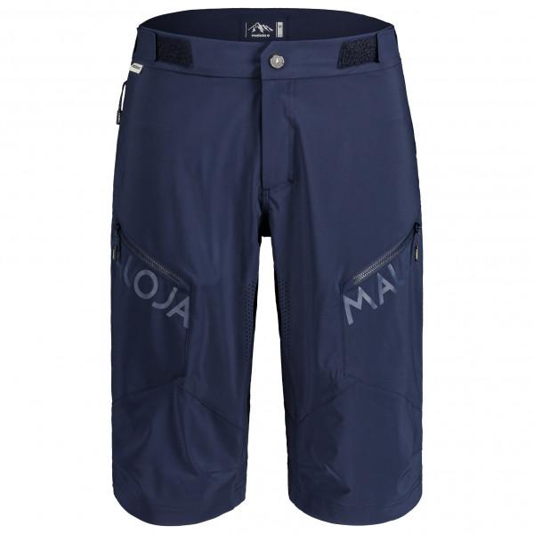 Maloja - PinM. - Shorts