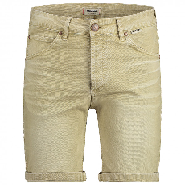 Maloja - SourM. - Pantalones cortos