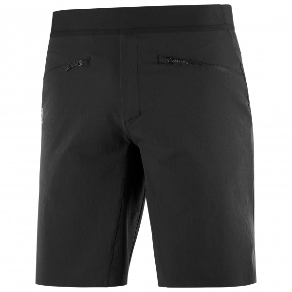 Salomon - Wayfarer Pull On Short - Shorts
