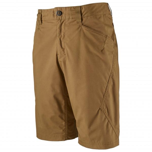 Patagonia - Venga Rock Shorts - Shorts