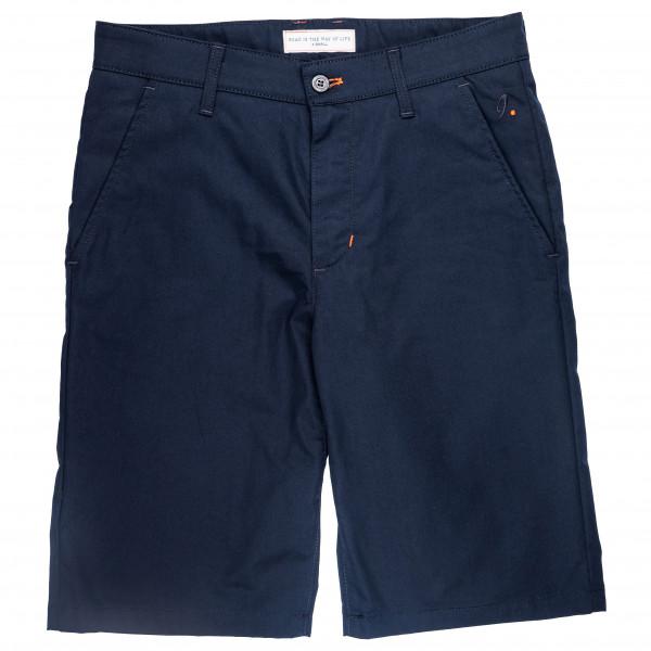 Isadore - Urban Shorts 2.0 - Shorts