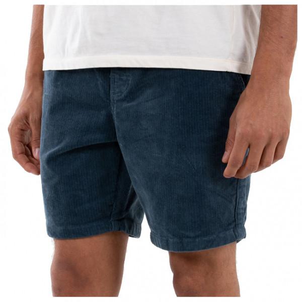 Katin - Kord Short - Shorts