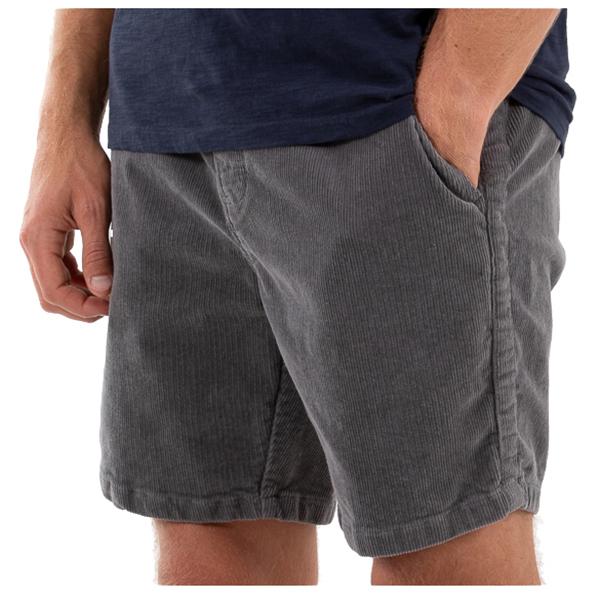 Katin - Kord Short - Pantalones cortos