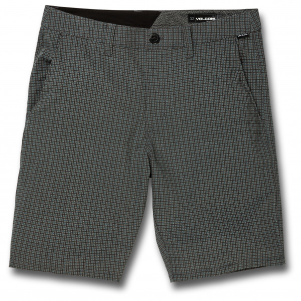 Volcom - Frickin SNT Mix 20'' - Pantalones cortos