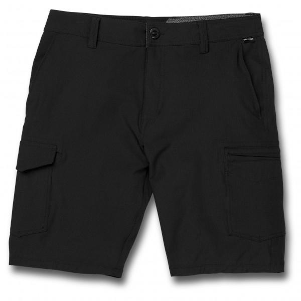 Volcom - Snt Dry Cargo 21 - Shorts